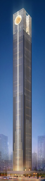 106 Tower