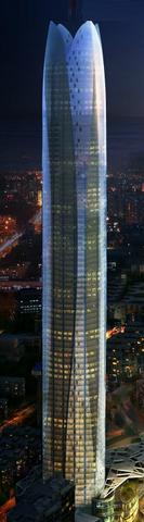 File:Nanyou (Tower 1).png
