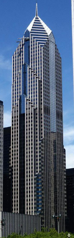 File:Two Prudential Plaza.png