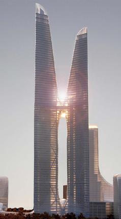 File:Liansheng Towers.png