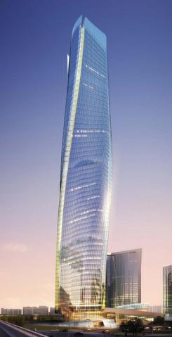File:Botai Tower.png