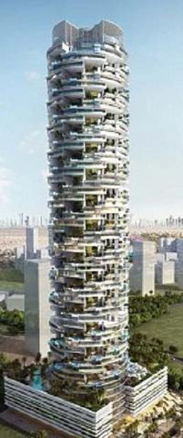 File:Viceroy Dubai Jumeirah Village.png