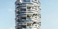 Viceroy Dubai Jumeirah Village