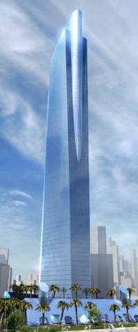 File:The Skyscraper.png