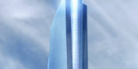 The Skyscraper