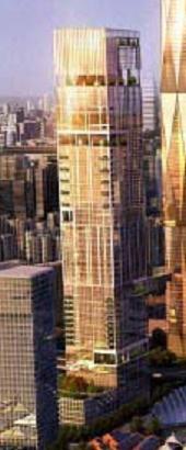 File:Baietan Silver Tower.png