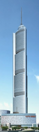 File:Busan Lotte Tower.png