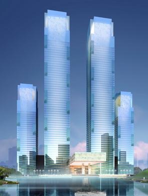 File:Anhui World Trade Center.png
