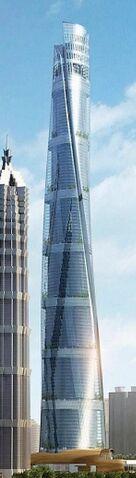 File:Shanghai Tower.jpg