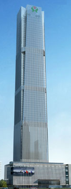 File:Guangxi Finance Plaza.png