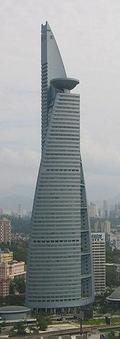 Menara Telekom