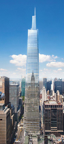 File:One Vanderbilt.png