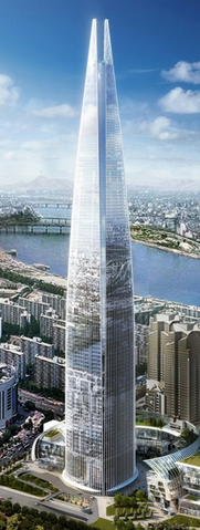 File:Lotte World Tower.png