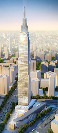 File:Xintian Times Square.png