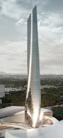 File:Light King Tower.png