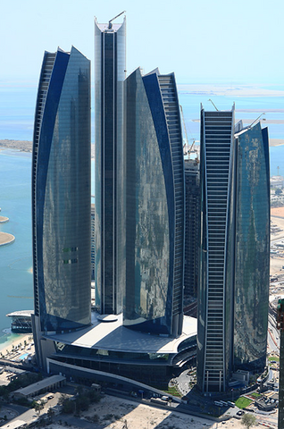File:Etihad Tower 2.png