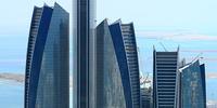 Etihad Tower 2