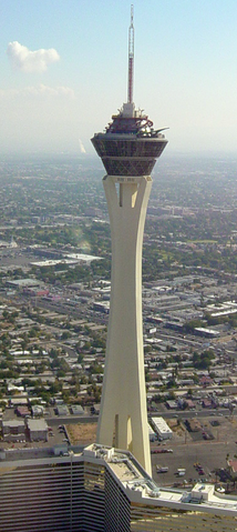 File:Stratosphere Tower.png