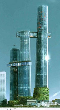 File:Krrish Square Tower 1.png