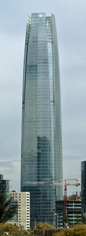 File:Gran Torre Santiago.png