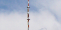 Alma-Ata Tower