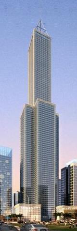 File:Yuanda Tower.png