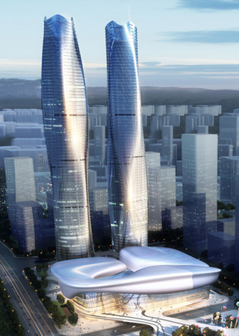 File:Nanning Center Towers Img3.png