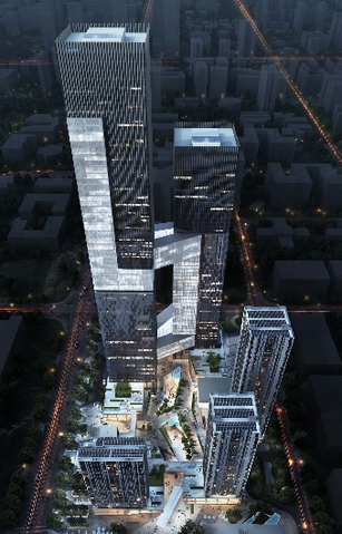 File:Shenzhen Bay Innovation and Technology Centre (1) Img3.png