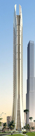 File:Qatar National Bank Tower.png