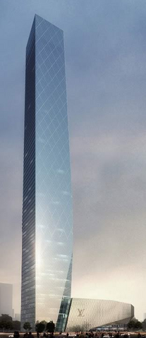 File:Suning Plaza Tower (1).png
