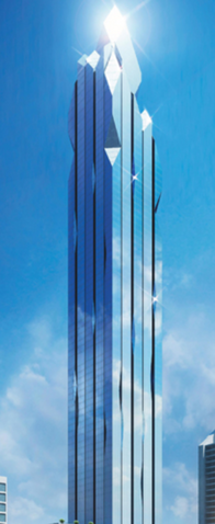 File:Riyadh Tower.png