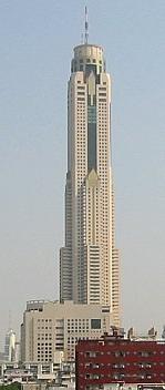 File:Baiyoke Tower II.png