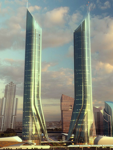 File:Business Bay Towers.png