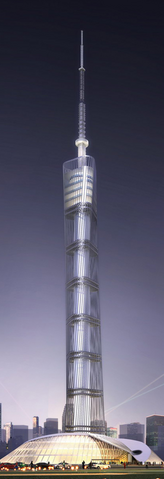 File:Huai'an TV Tower.png