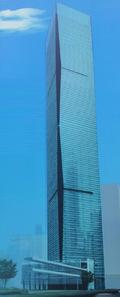 Global City Square