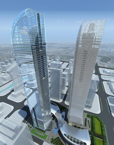 File:Greenland Center South Tower.png