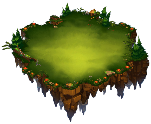 File:Home Island.png