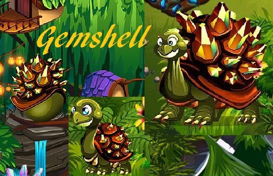 File:Gemshell bb.jpg