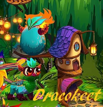 File:Dracokeet.jpg