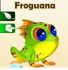 File:Froguna.jpg