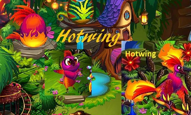 File:Hotwing bb.jpg