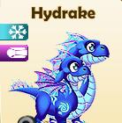 File:Hydrake.jpg