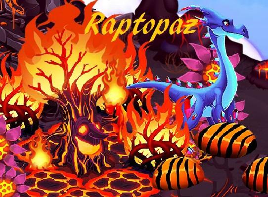 File:Raptopaz.jpg