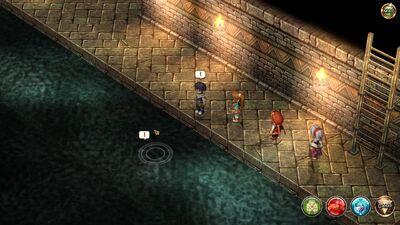 FS-Rolent Sewers