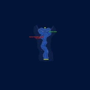 Map-Sapphirl Tower FC