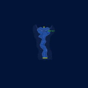 Map-Sapphirl Tower SC