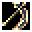 Scythes Icon