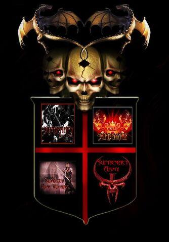 File:Supremacy Escudo (2).jpg