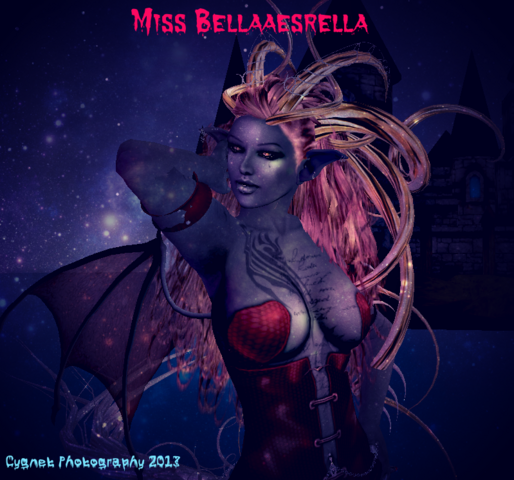File:Bnl MISS BELLA.png