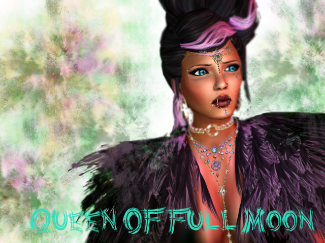 File:Queen of full moon.png